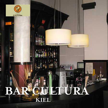 Bar Cultura Kiel