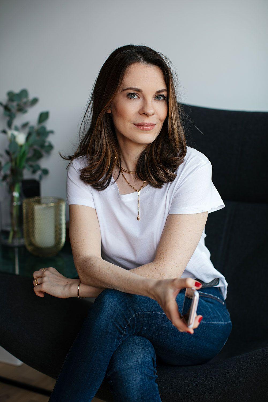 Denise Schuster